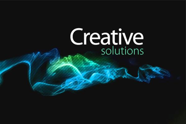 راهکارهای خلاق